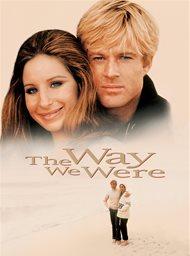 The Way We Were