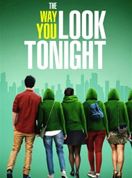 The Way You Look Tonight image