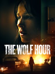 The Wolf Hour image