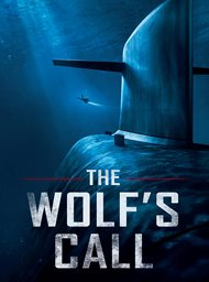 The Wolf's Call image