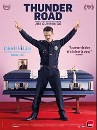 Thunder Road image