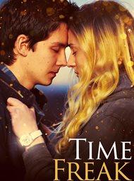 Time Freak image