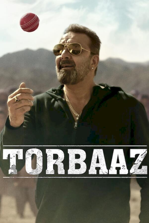 Torbaaz image