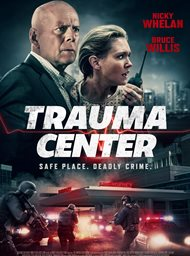 Trauma Center