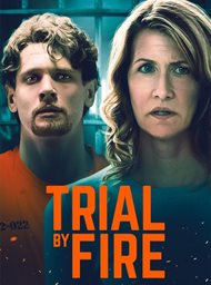 Trial by Fire image