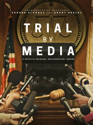 Trial by Media image