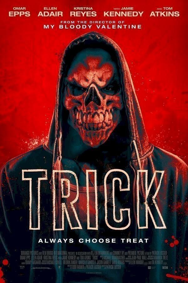 Trick image