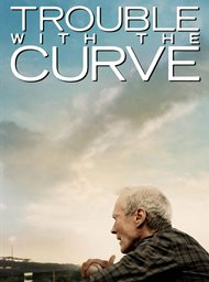 Trouble with the Curve image