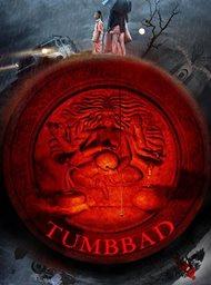 Tumbbad image