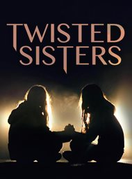 Twisted sisters image