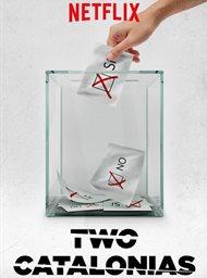 Two Catalonias image