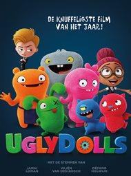 UglyDolls image
