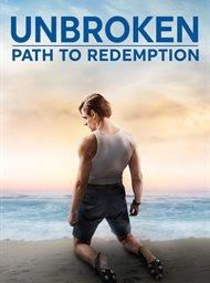 Unbroken: Path to Redemption image
