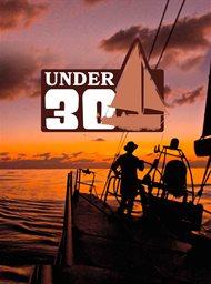 Under 30