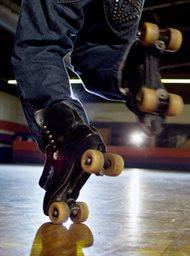 United Skates image