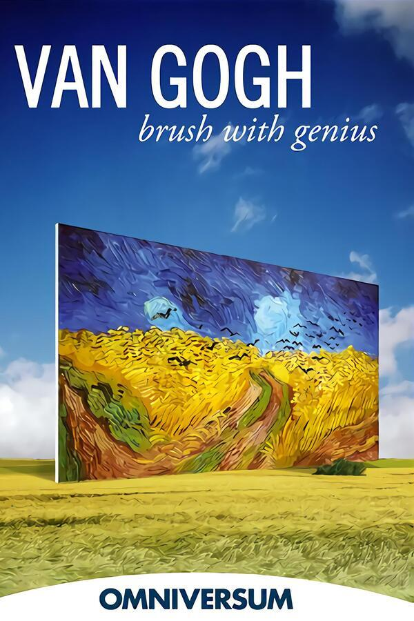 Van Gogh image