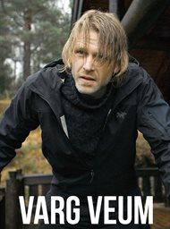 Varg Veum image