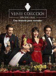 Velvet Colección: Grand Finale
