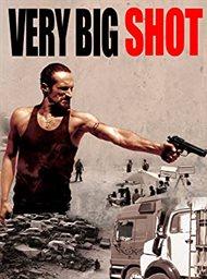 Very Big Shot