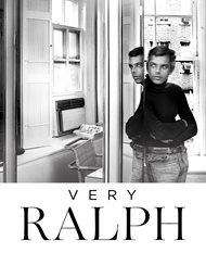 Very Ralph image