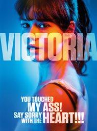 Victoria image