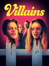 Villains image