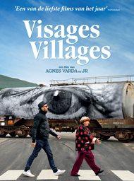 Visages, Villages image