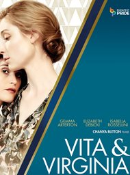 Vita & Virginia image