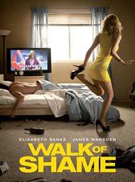 Walk of Shame image