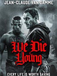 We Die Young image