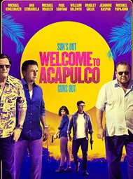 Welcome to Acapulco image