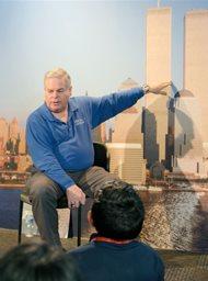 What Happened on September 11 image