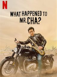 What Happened to Mr. Cha? image