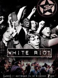 White Riot image
