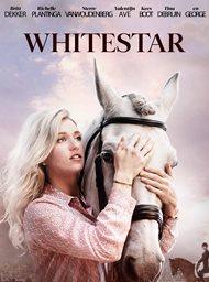 Whitestar image