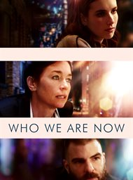 Who We Are Now image