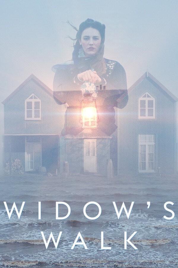 Widow's Walk image