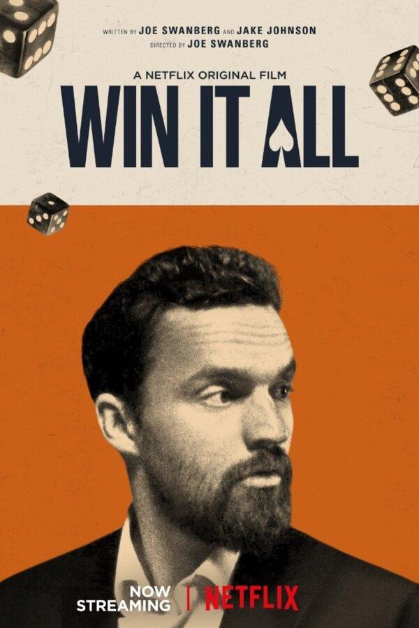Win It All image