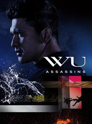 Wu Assassins image