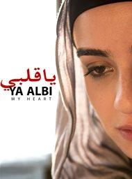Ya Albi