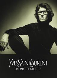 Yves Saint Laurent - Fire Starter