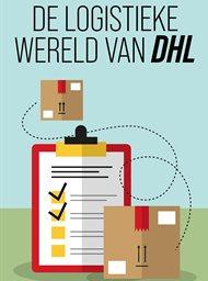 Z Doc: De logistieke wereld van DHL image