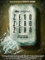 ZeroZeroZero image