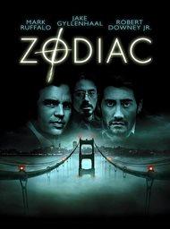 Zodiac (Directors Cut) image