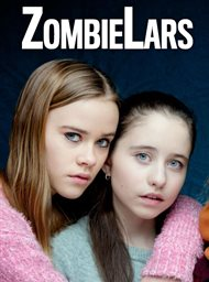 ZombieLars image