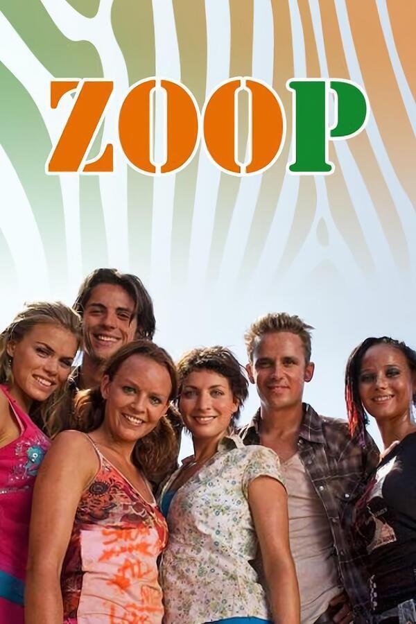 Zoop image