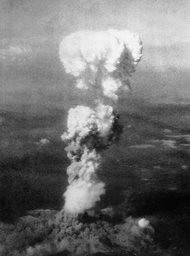 Hiroshima: The Real History