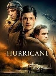 Hurricane: Battle of Britain