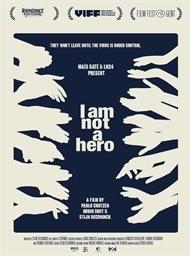 Ik ben geen held