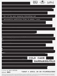 Murder in the Bush: Cold Case Hammarskjöld